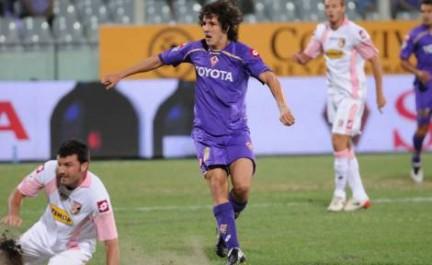 Serie A: Inter-Milan, Palermo-Fiorentina, Livorno-Napoli (SKY, Premium, Dahlia)