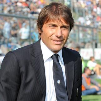 Serie A 16a: Atalanta-Inter, Milan-Palermo, Samp-Roma (SKY, Premium, Dahlia)
