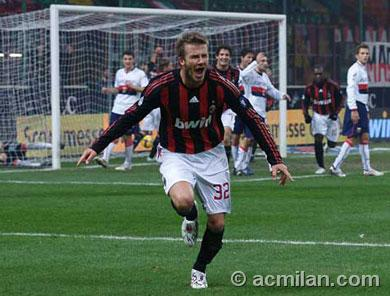 Serie A 18a: Chievo-Inter, Parma-Juventus, Milan-Genoa (SKY, Premium, Dahlia)