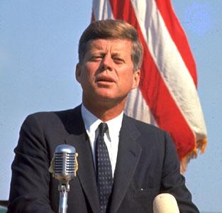 47 anni fa, come scordare? 1961_Kennedy2