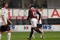 Serie A 32a giornata: il turno di Pasqua su SKY, Mediaset Premium Calcio, Dahlia