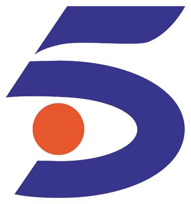 Mediaset primo operatore spagnolo grazie alle operazioni di TeleCinco