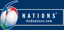 6 Nazioni