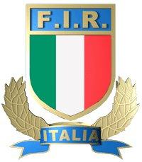 Rugby Test Match - Italia v Samoa (ore 15, diretta La7 e SKY Sport 2 HD)