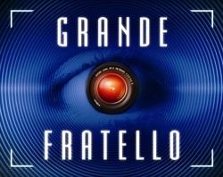 Grande Fratello: Nathan Lelli espulso per bestemmia, televoto annullato