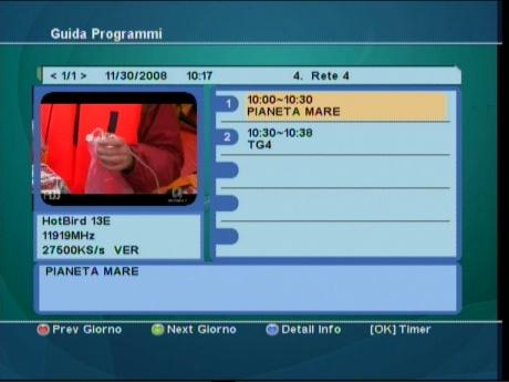 programmi hard in tv meetic senza abbonamento