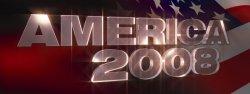 America 2008