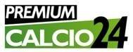 Premium Calcio 24