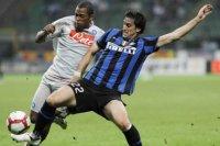 Domenica Sport in tv con Napoli-Inter (Serie A) e Italia-Inghilterra (6 Nazioni)