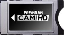 Aggiornamento software Premium Cam HD     (Versione sw 07.00.01.08.02)