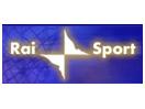 Presentazione Ferrari 2011: diretta alle 9.45 su Rai 2 e via web streaming