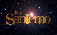 Sanremo 2011, la controprogrammazione Mediaset nella settimana del Festival