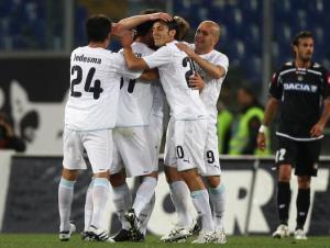 Serie A: Siena-Inter e Chievo-Roma, il sogno scudetto (Sky, Premium, Dahlia)