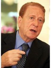 Aldo Biscardi
