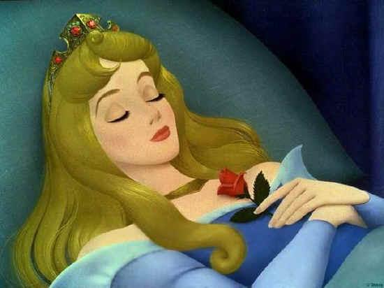 La bella addormentata nel bosco per la prima volta in tv su rai 1 e