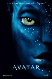 Record assoluto per Sky Cinema con la prima tv di ''Avatar''