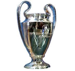 Clicca qui per visitare la Champions League