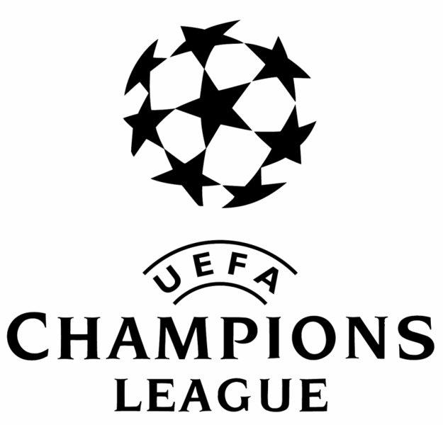 Gironi Champions League 2020/2021   Juve e Inter pescano le spagnole, per l