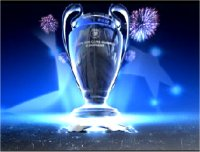 Champions League su SKY Sport HD - I telecronisti degli ottavi d'andata sett #2