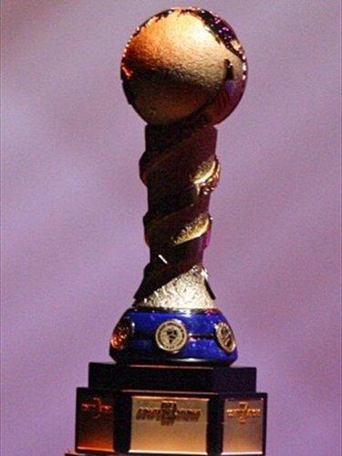 RaiSport presenta l'offerta della Confederations Cup 2013 in tv e alla radio