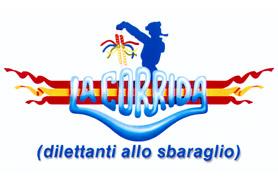corrida show