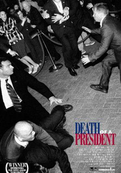 Death of President