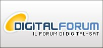 Digital-Forum