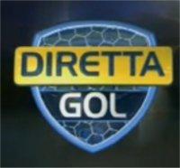 Serie A Su Sky Sport Hd I Telecronisti Della 19a Giornata Con Diretta Gol Digital News