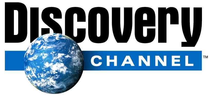 http://www.digital-sat.it/UserFiles/discovery.jpg