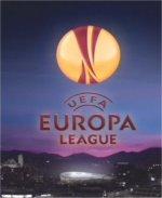 Europa League su Mediaset Premium - I telecronisti dei 16esimi di ritorno