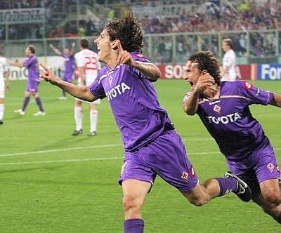 Champions: Inter-Rubin Kazan e Liverpool-Fiorentina (Rai 1, SKY Sport, Premium)