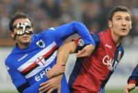 Domenica Sport, Roma-Atalanta, Sampdoria-Genoa e la MotoGp in Qatare
