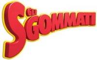 ''Gli Sgommati'', il nuovo programma quotidiano di satira politica su Sky Uno