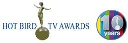 hot_bird_tv_awards.jpg