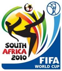 Mondiali Sud Africa 2010: il giorno di Slovacchia-Italia (diretta Rai1 e Sky)