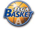 Basket Lega Serie A1