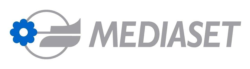 Dal 2 Gennaio 2019 i canali Mediaset sulla piattaforma satel