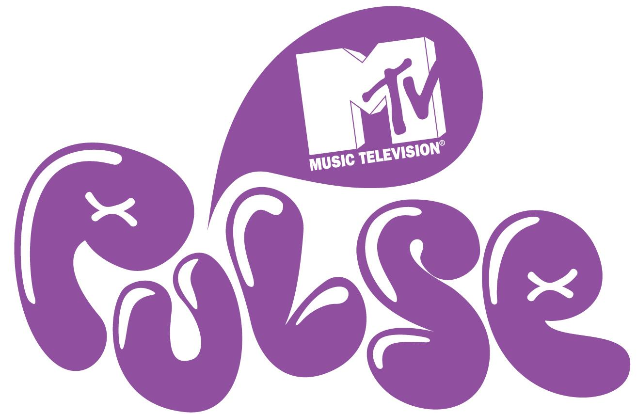 http://www.digital-sat.it/UserFiles/mtv_pulse.JPG