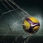 Serie A: Roma-Sampdoria e le altre in tv su SKY Sport, Mediaset Premium, Dahlia