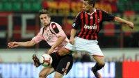 Serie A: Palermo-Milan e Inter-Atalanta (SKY Sport, Mediaset Premium, Dahlia)