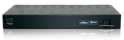 New software technotrend mediaset premium on demand vers for Premium on demand