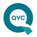 On air dallo scorso 1 Ottobre le trasmissioni di QVC su DTT, satellite e via web