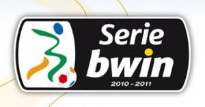 Serie bwin su SKY - In anteprima i telecronisti della 23a giornata e Diretta Gol