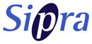 Sipra, nuovo assetto della struttura di vendita e del marketing