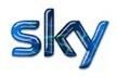Nuova offerta commerciale Sky, dal 5/7 tutta la Serie A da 29€/mese