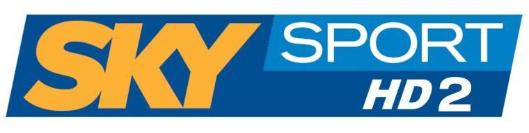 Sony tv live streaming blogspot