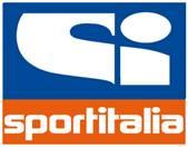Logo Sport Italia