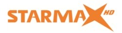 Starmax HD, nuova pay tv al via in Spagna