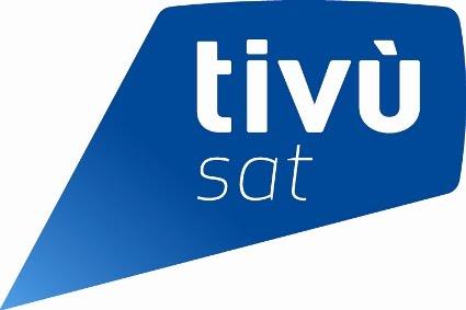 Aggiornamento Cam C.I+ 4K Ultra HD Tivusat | Versione Sw 35.00.50.00.04.04