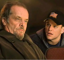 THE DEPARTED-IL BENE E IL MALE